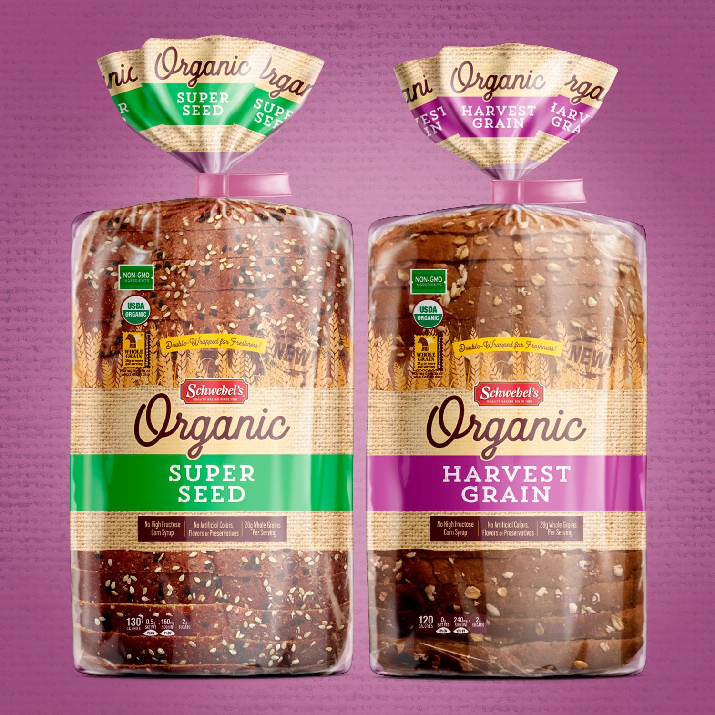 Schwebel's Organic